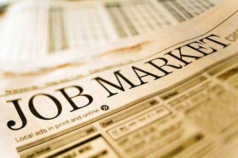 US-Job-Market-2017